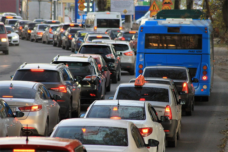 How to choose the parking system best for you?
